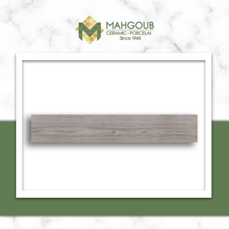 mahgoub-porcelanosa-minnesota-8