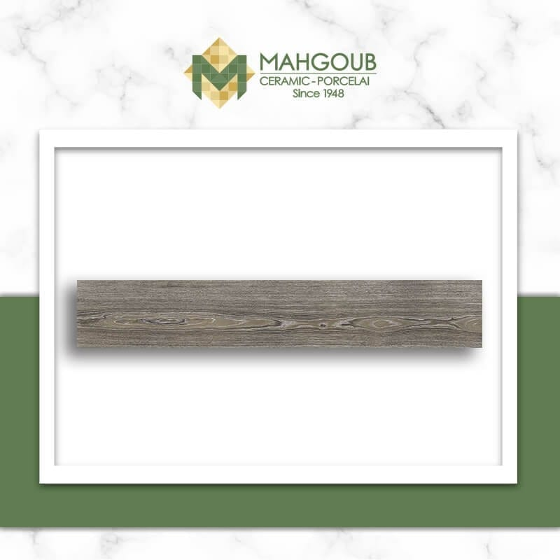 mahgoub-porcelanosa-minnesota-9