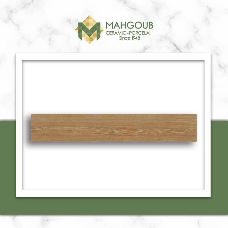 mahgoub-porcelanosa-minnesota-10