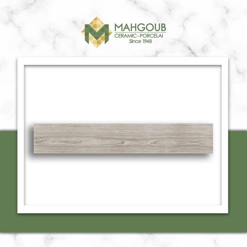 mahgoub-porcelanosa-minnesota-12