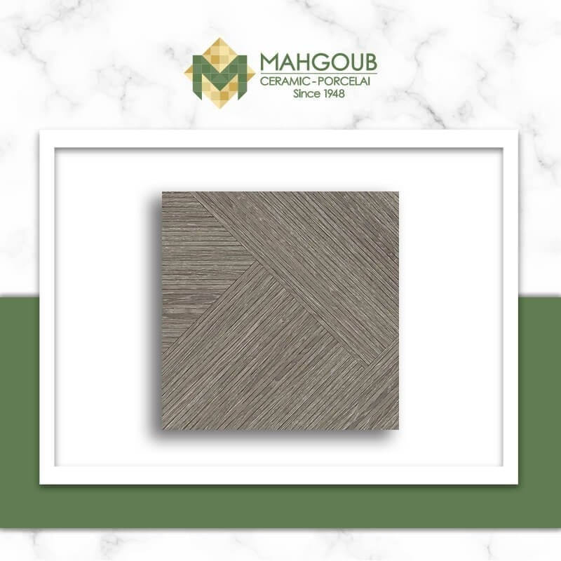 mahgoub-porcelanosa-minnesota-13