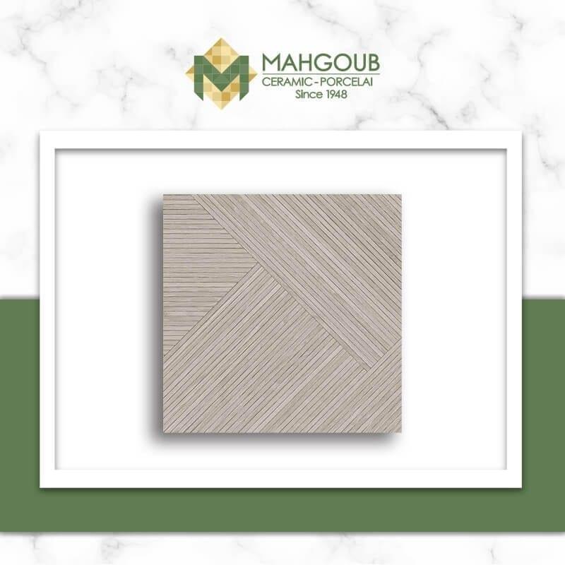 mahgoub-porcelanosa-minnesota-14