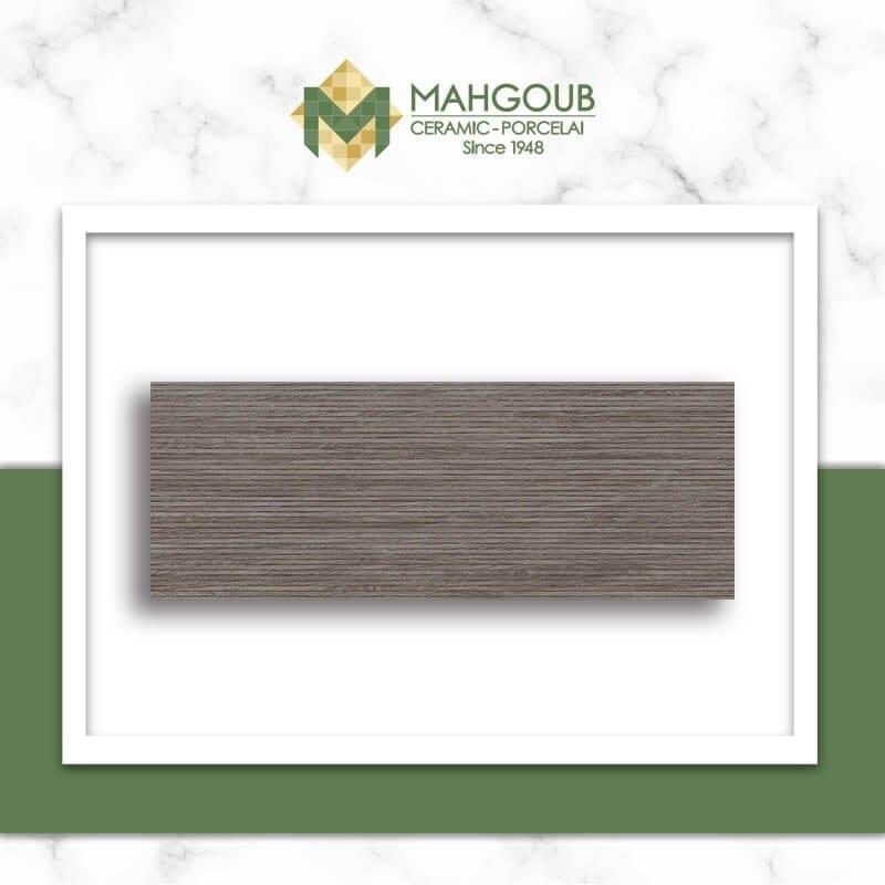 mahgoub-porcelanosa-minnesota-15