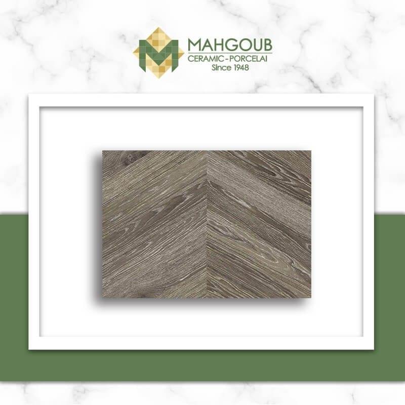 mahgoub-porcelanosa-minnesota-16