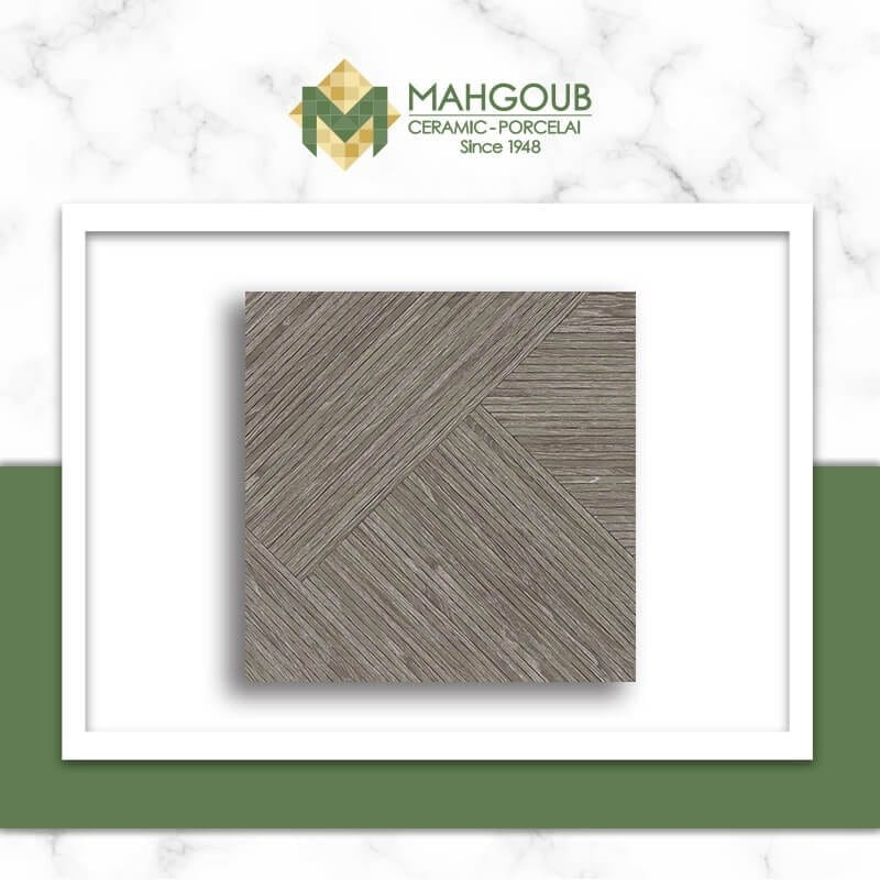 mahgoub-porcelanosa-minnesota-17