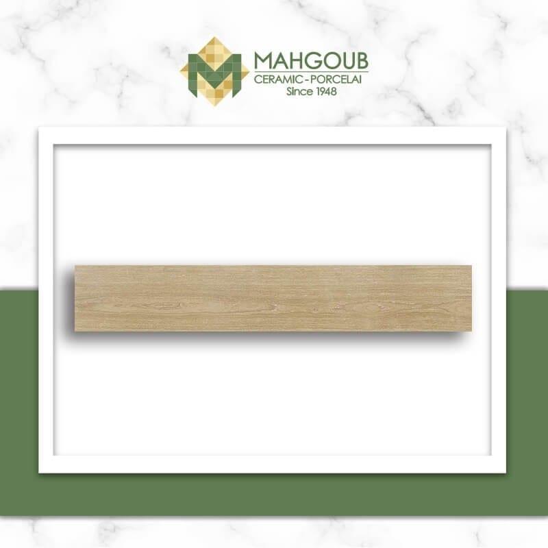 mahgoub-porcelanosa-minnesota-18