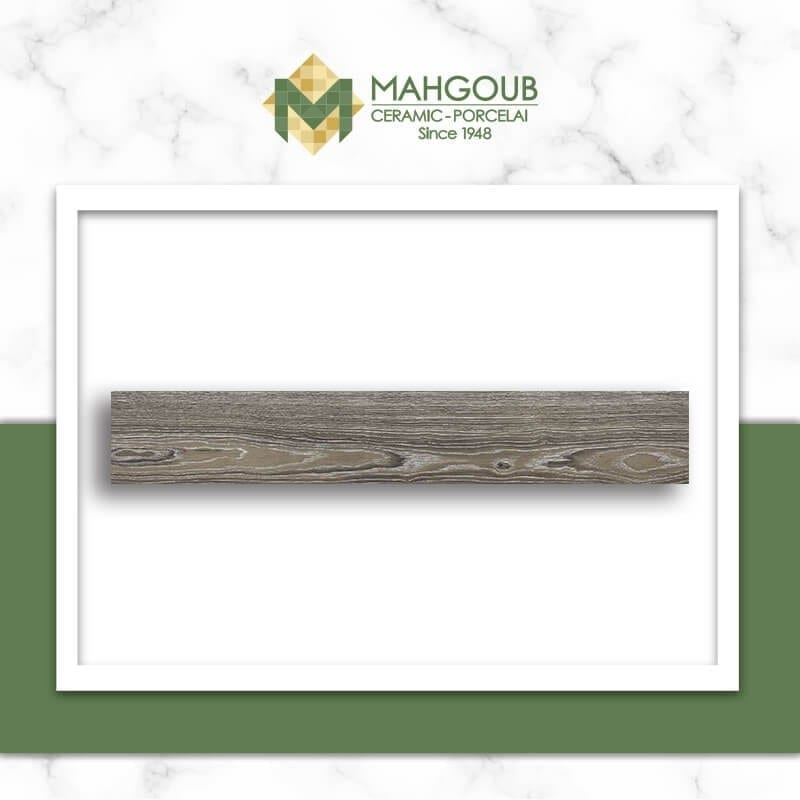 mahgoub-porcelanosa-minnesota-19