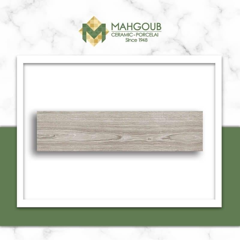 mahgoub-porcelanosa-minnesota-20