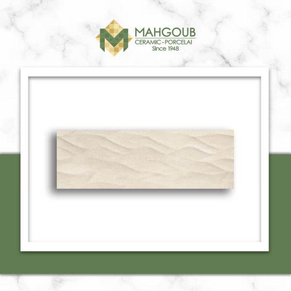 mahgoub-porcelanosa-madagascar-10