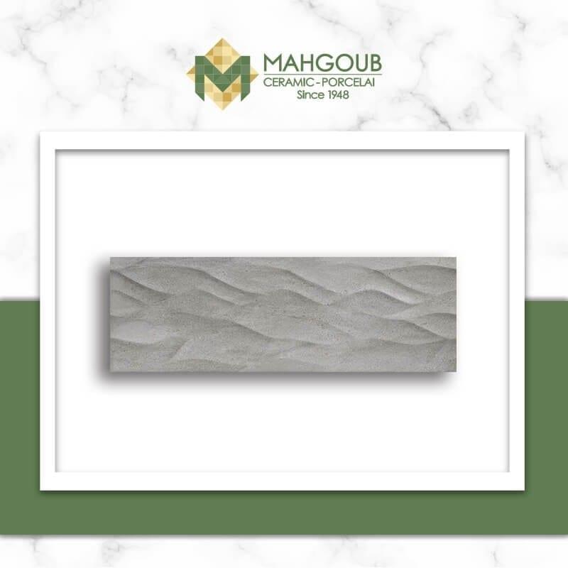 mahgoub-porcelanosa-madagascar-12