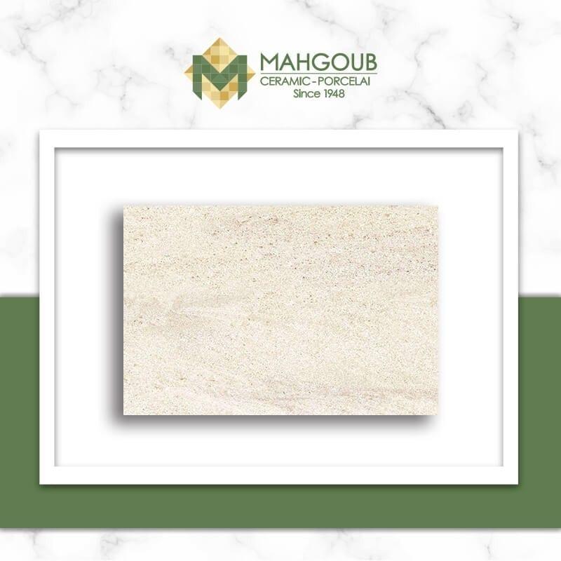 mahgoub-porcelanosa-madagascar