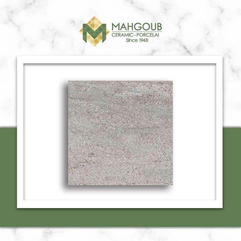 mahgoub-porcelanosa-madagascar-1
