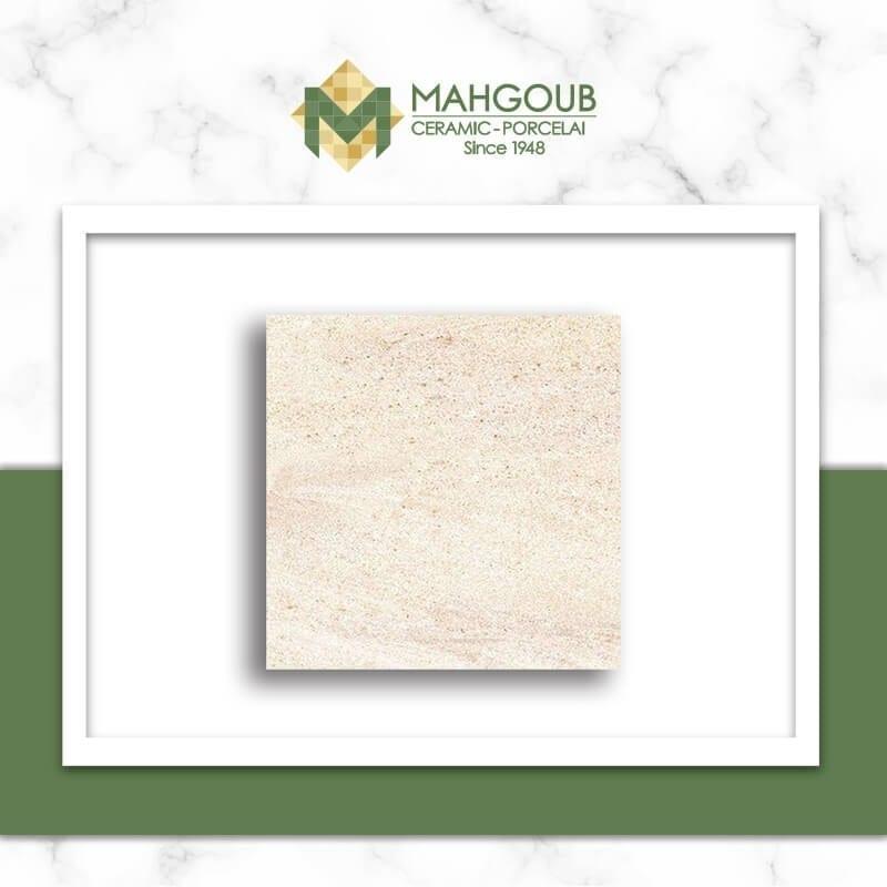 mahgoub-porcelanosa-madagascar-2