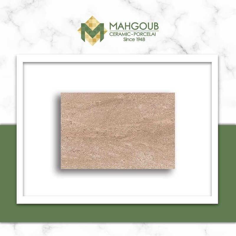 mahgoub-porcelanosa-madagascar-5