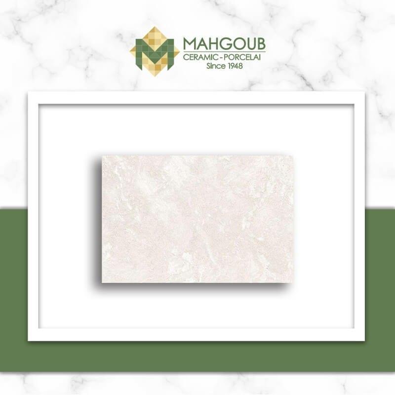 mahgoub-porcelanosa-madagascar-6
