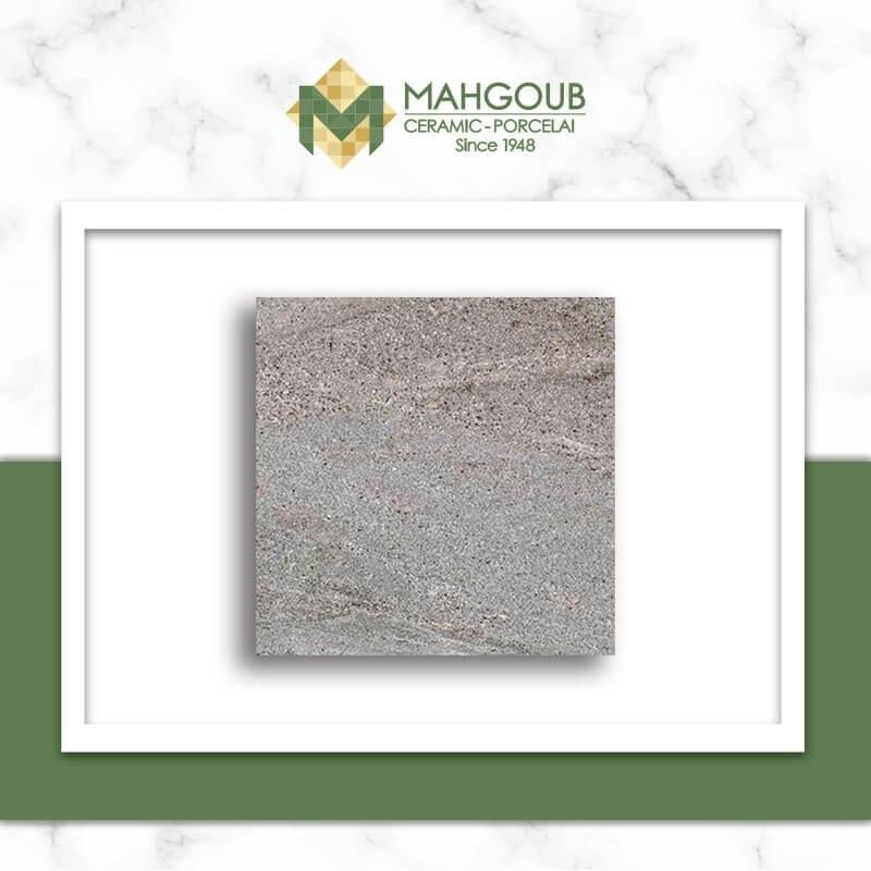 mahgoub-porcelanosa-madagascar-7