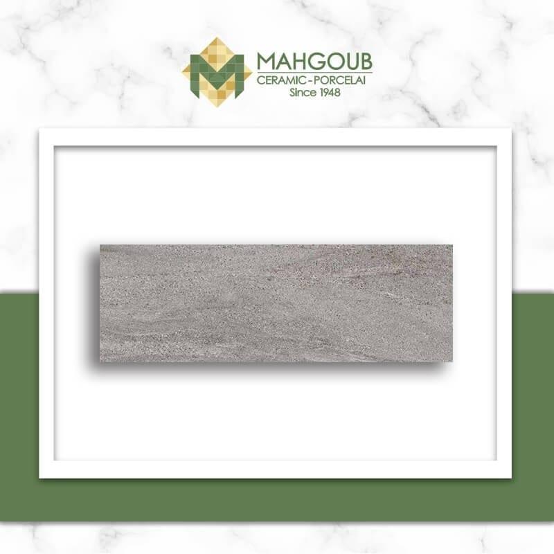 mahgoub-porcelanosa-madagascar-8