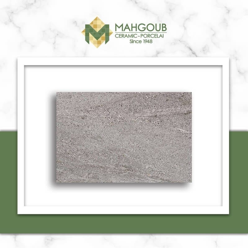 mahgoub-porcelanosa-madagascar-9