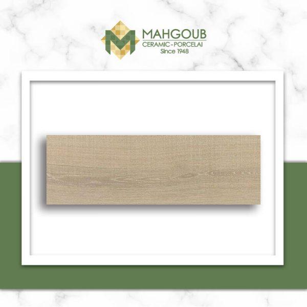 mahgoub-porcelanosa-vancouver-6