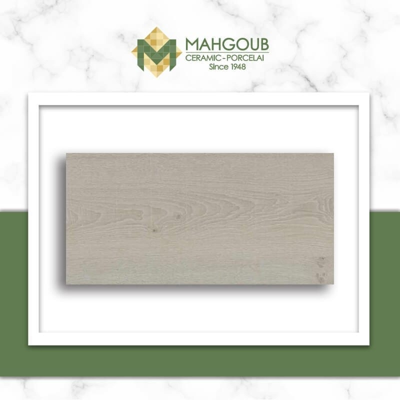 mahgoub-porcelanosa-vancouver-7