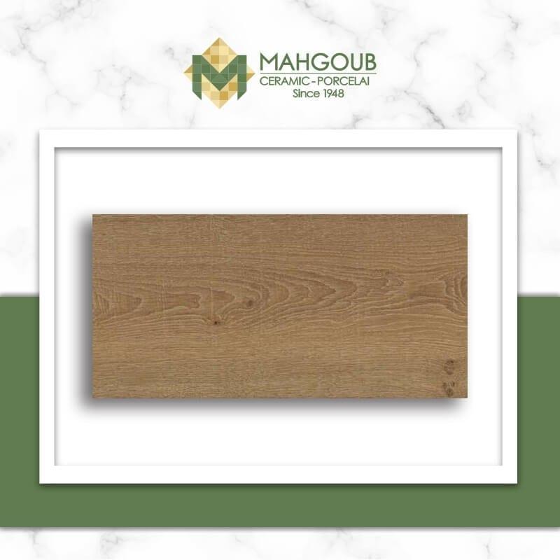 mahgoub-porcelanosa-vancouver-9