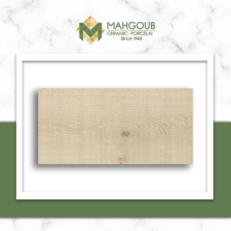 mahgoub-porcelanosa-vancouver-10