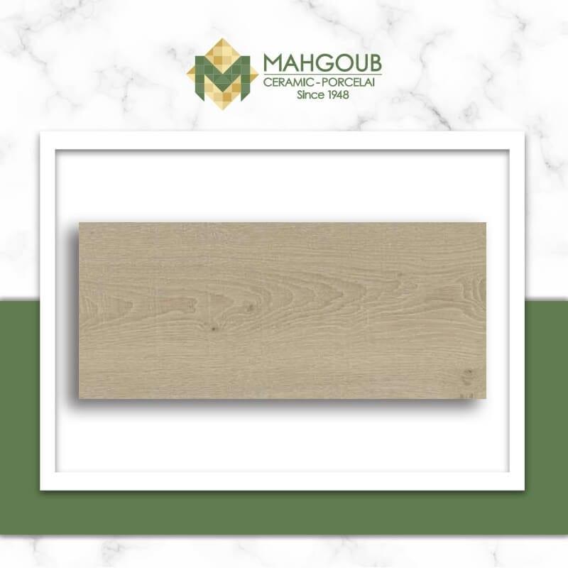 mahgoub-porcelanosa-vancouver