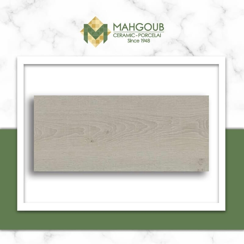 mahgoub-porcelanosa-vancouver-1