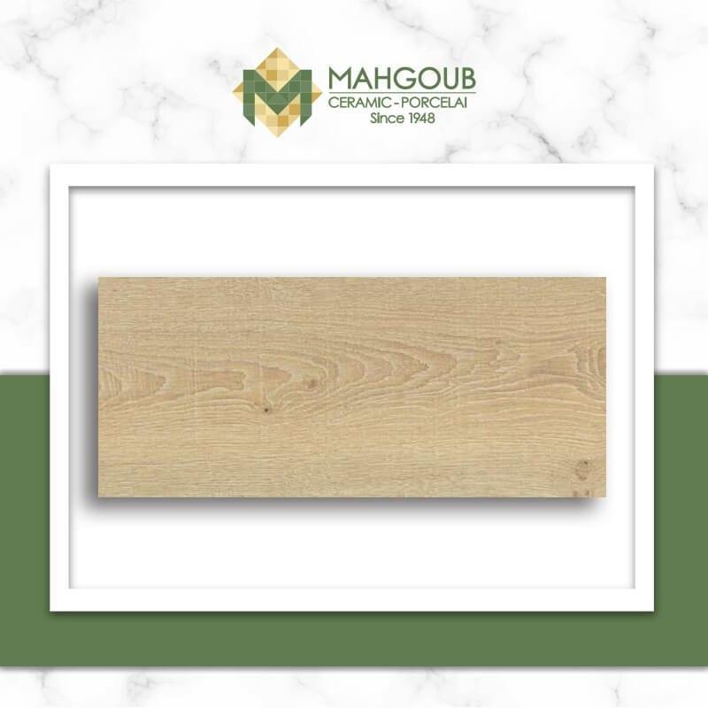 mahgoub-porcelanosa-vancouver-2
