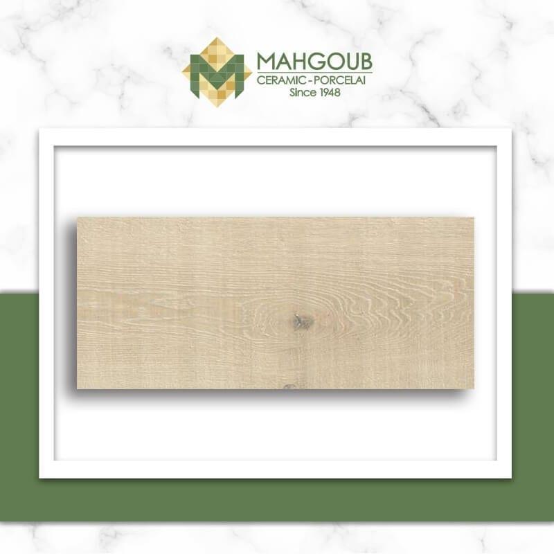 mahgoub-porcelanosa-vancouver-3