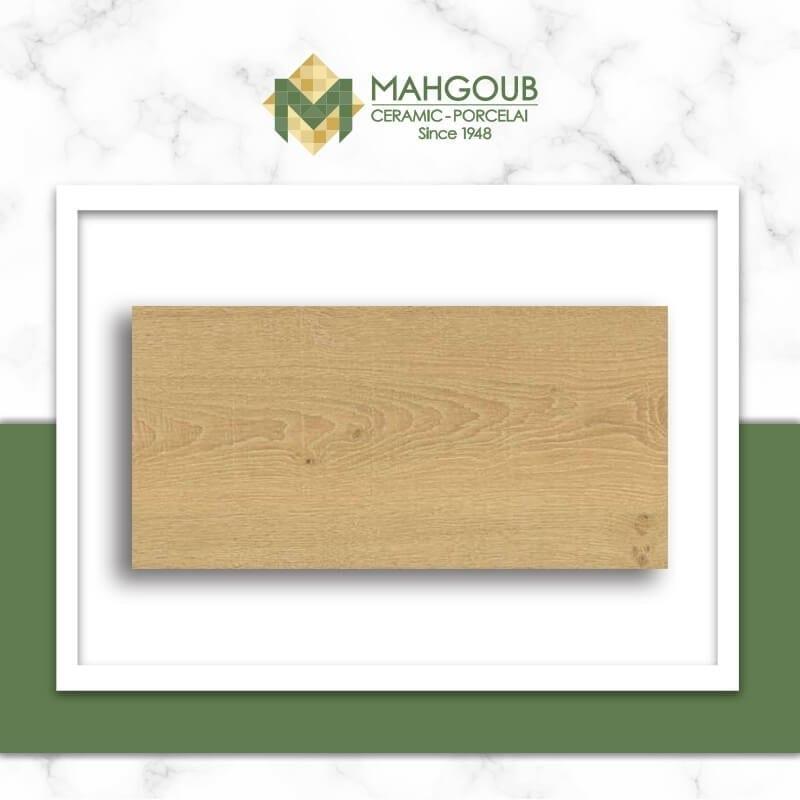 mahgoub-porcelanosa-vancouver-5