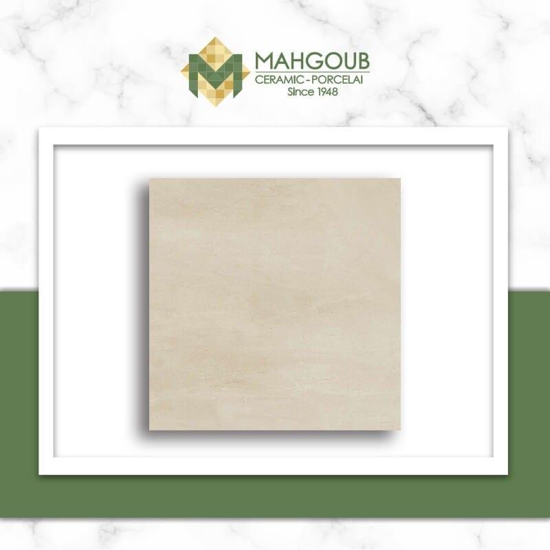 mahgoub-porcelanosa-urban-11
