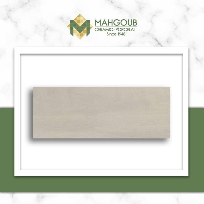 mahgoub-porcelanosa-urban-1