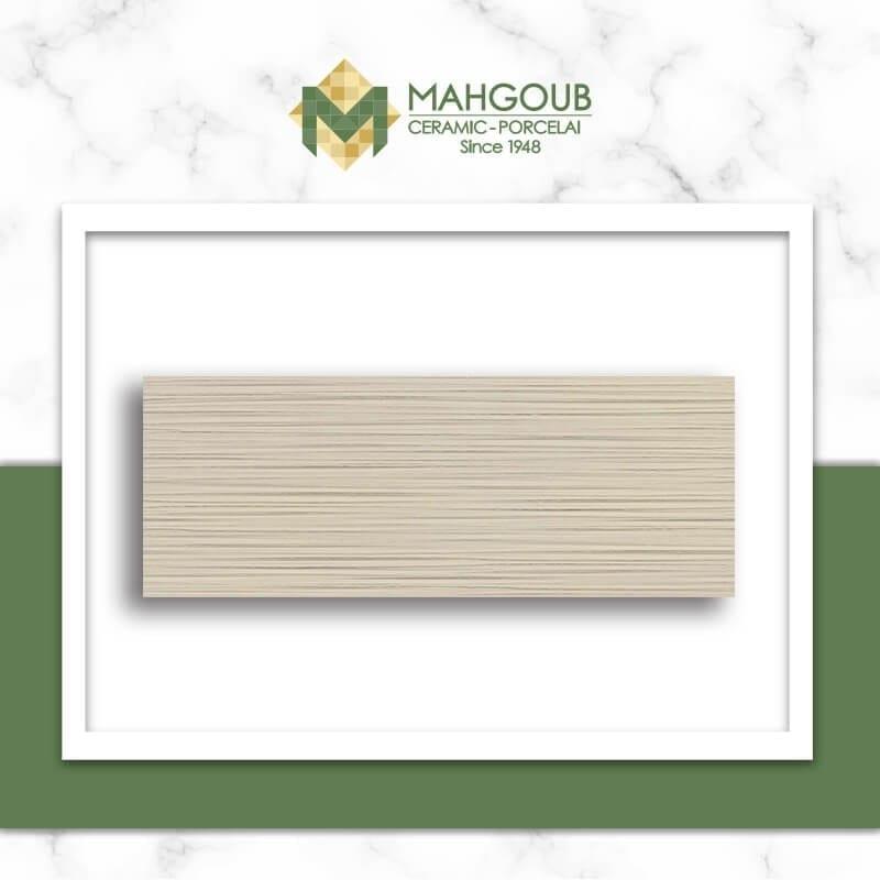 mahgoub-porcelanosa-urban-2