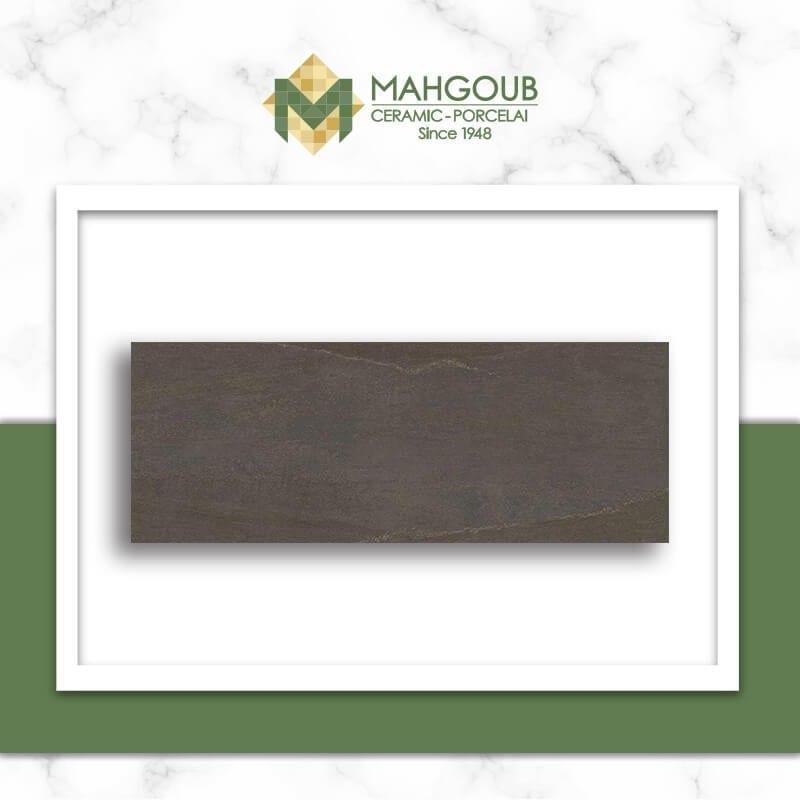 mahgoub-porcelanosa-urban-3
