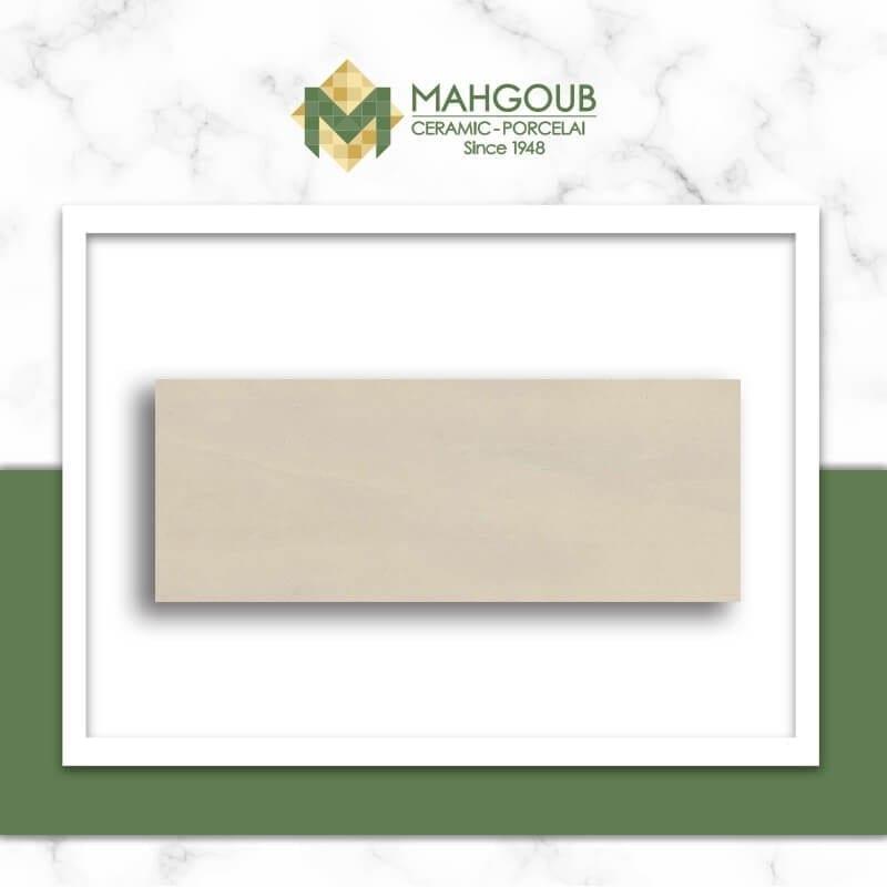 mahgoub-porcelanosa-urban-5