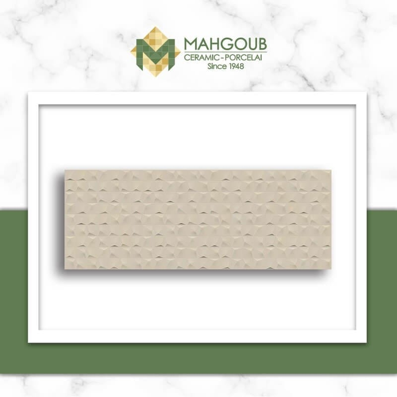 mahgoub-porcelanosa-urban-6