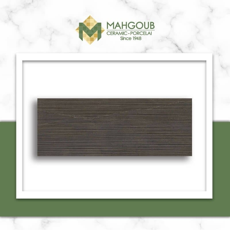 mahgoub-porcelanosa-urban-8