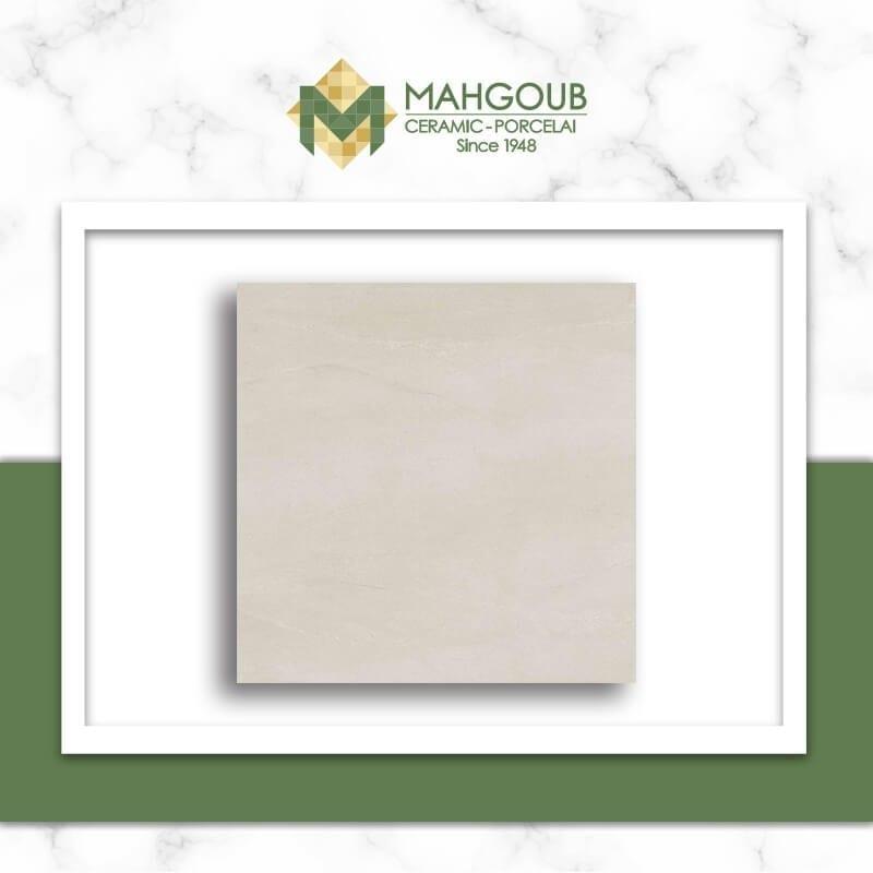 mahgoub-porcelanosa-urban-9