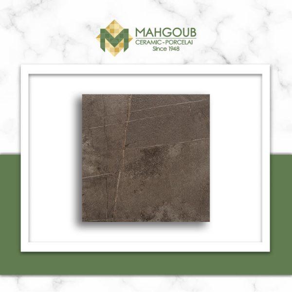 mahgoub-gemma-viola-2