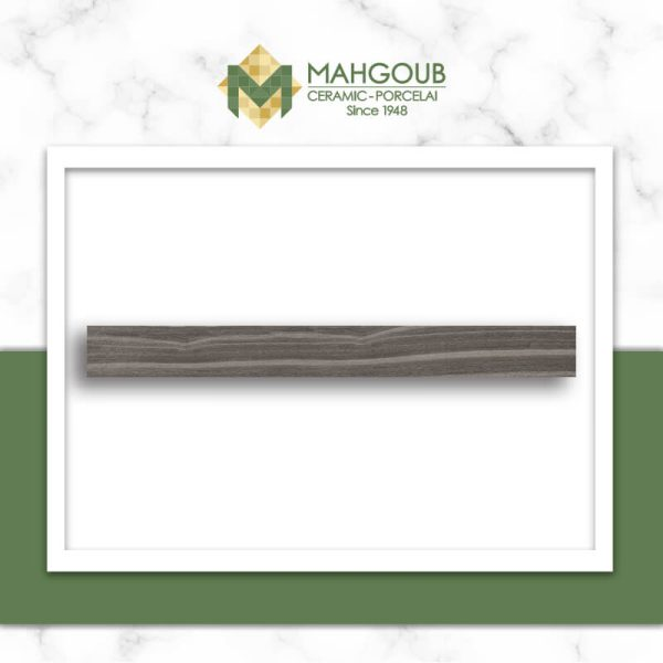 mahgoub-gemma-harper-1
