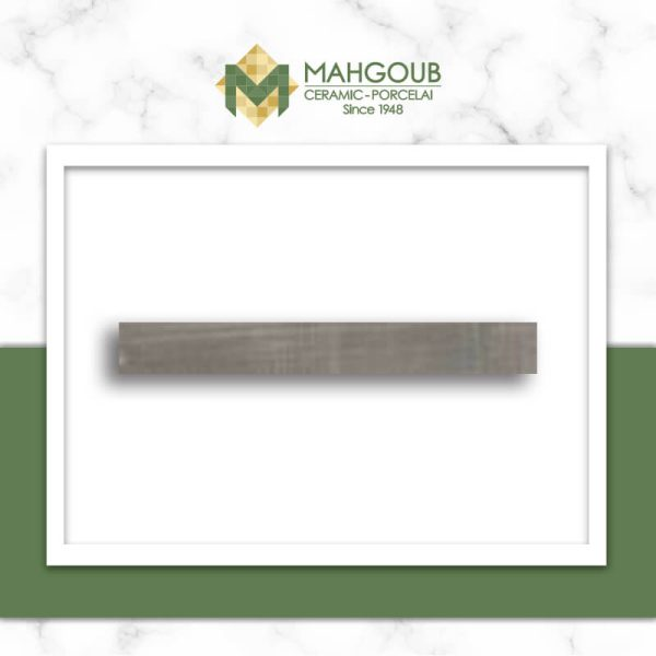mahgoub-gemma-attica-1-1