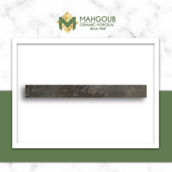 mahgoub-gemma-corfu-2