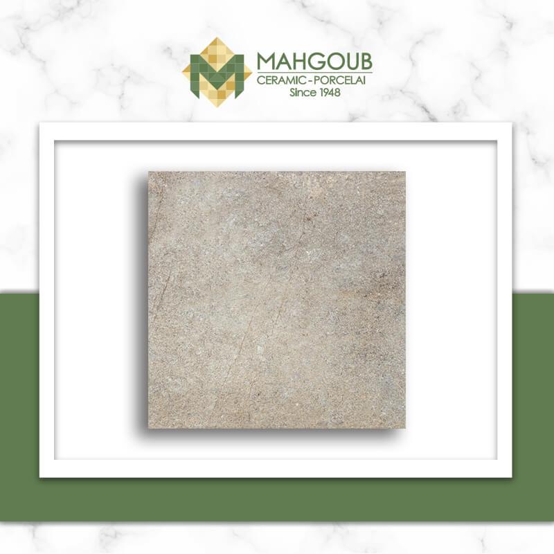 mahgoub-gemma-madrid-1-1