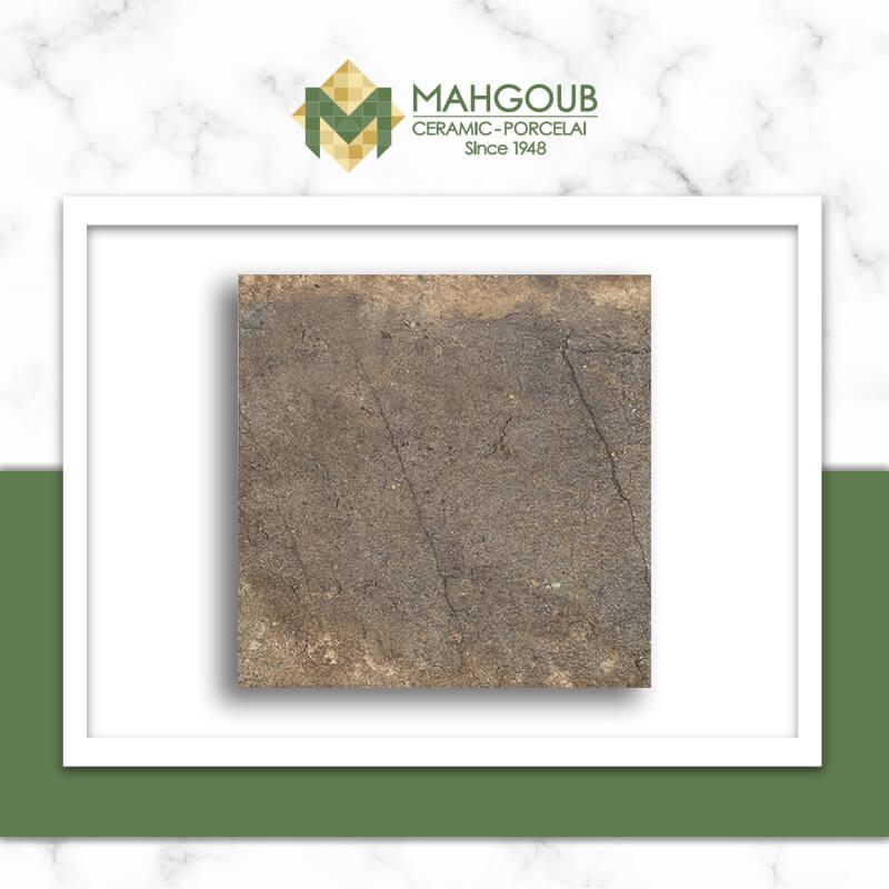 mahgoub-gemma-madrid-2