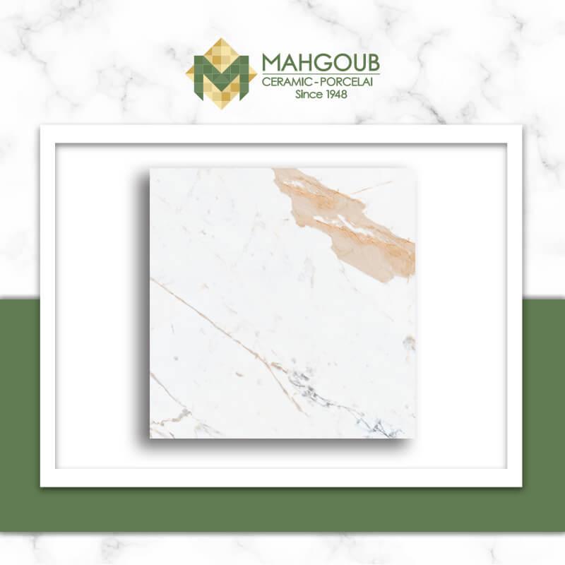 mahgoub-gemma-imperial-1