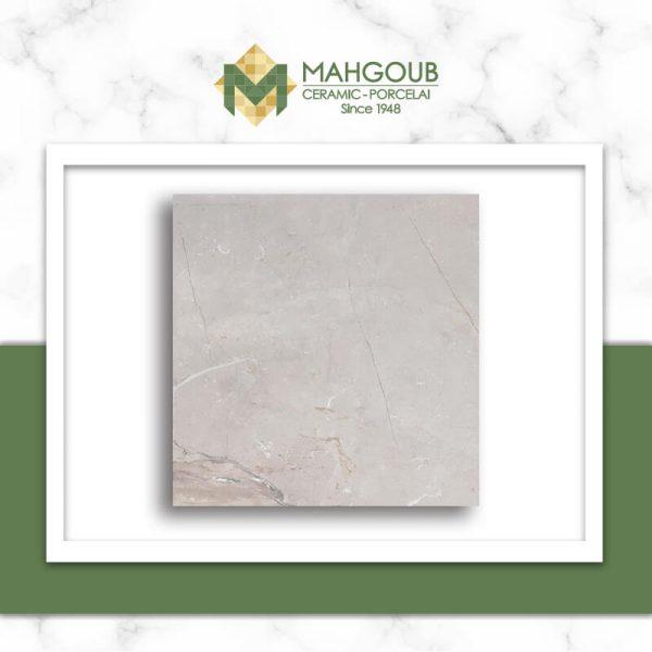 mahgoub-gemma-imperial-2