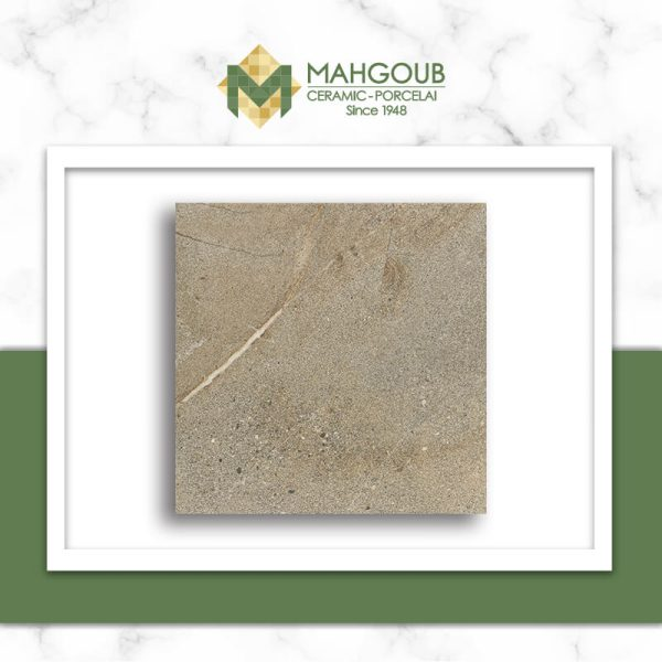 mahgoub-gemma-horizon-1-2