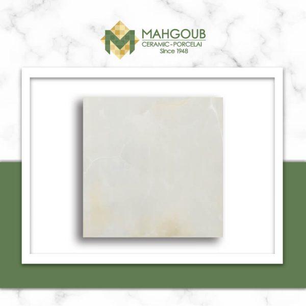 mahgoub-gemma-crystal-1