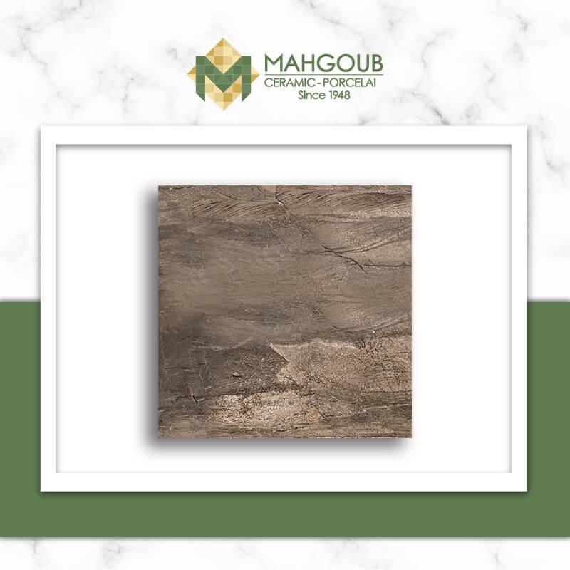 mahgoub-gemma-chateau-1-1